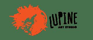 Lupine Art Studio