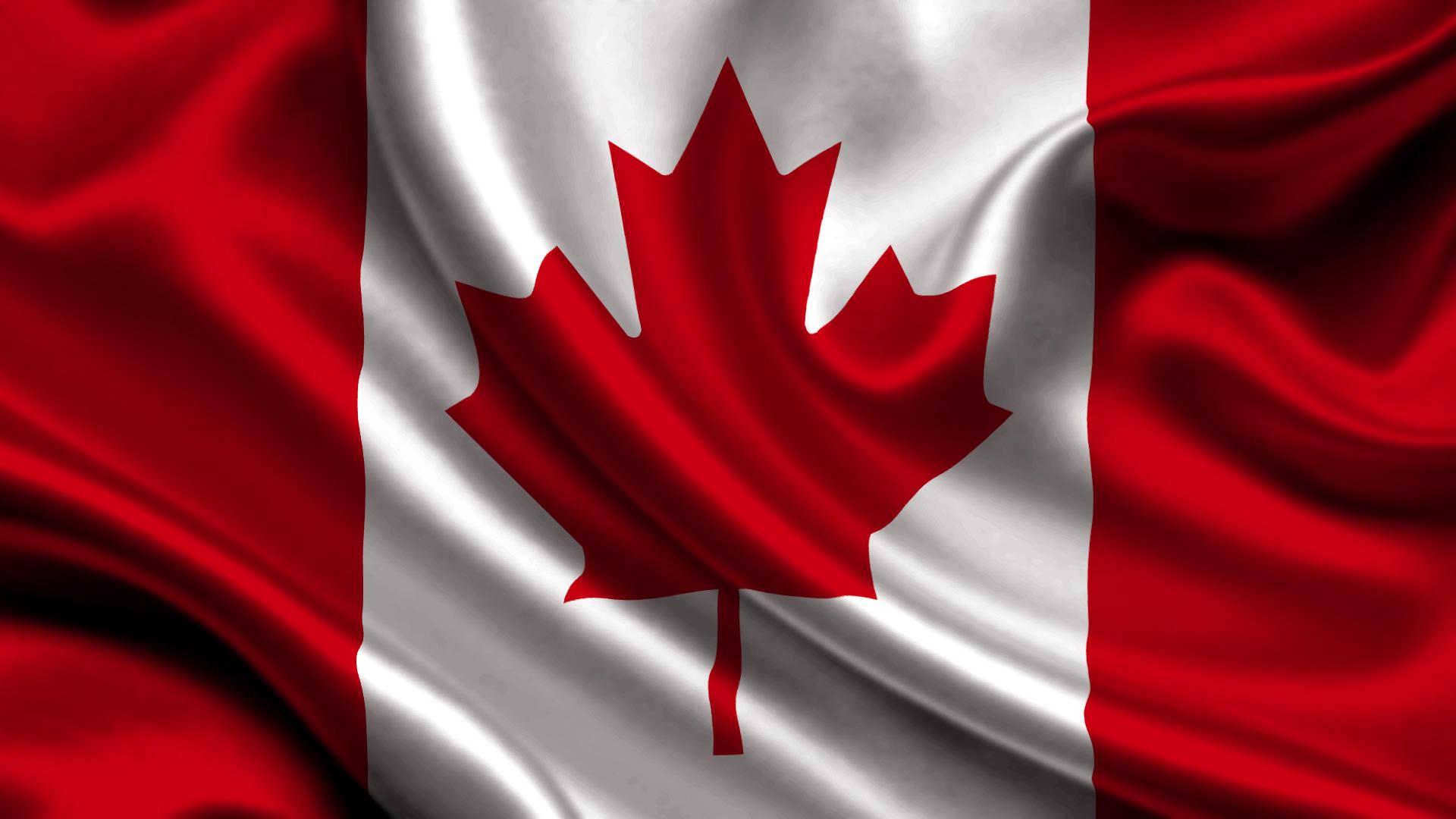 Canada flag emoji country flags.