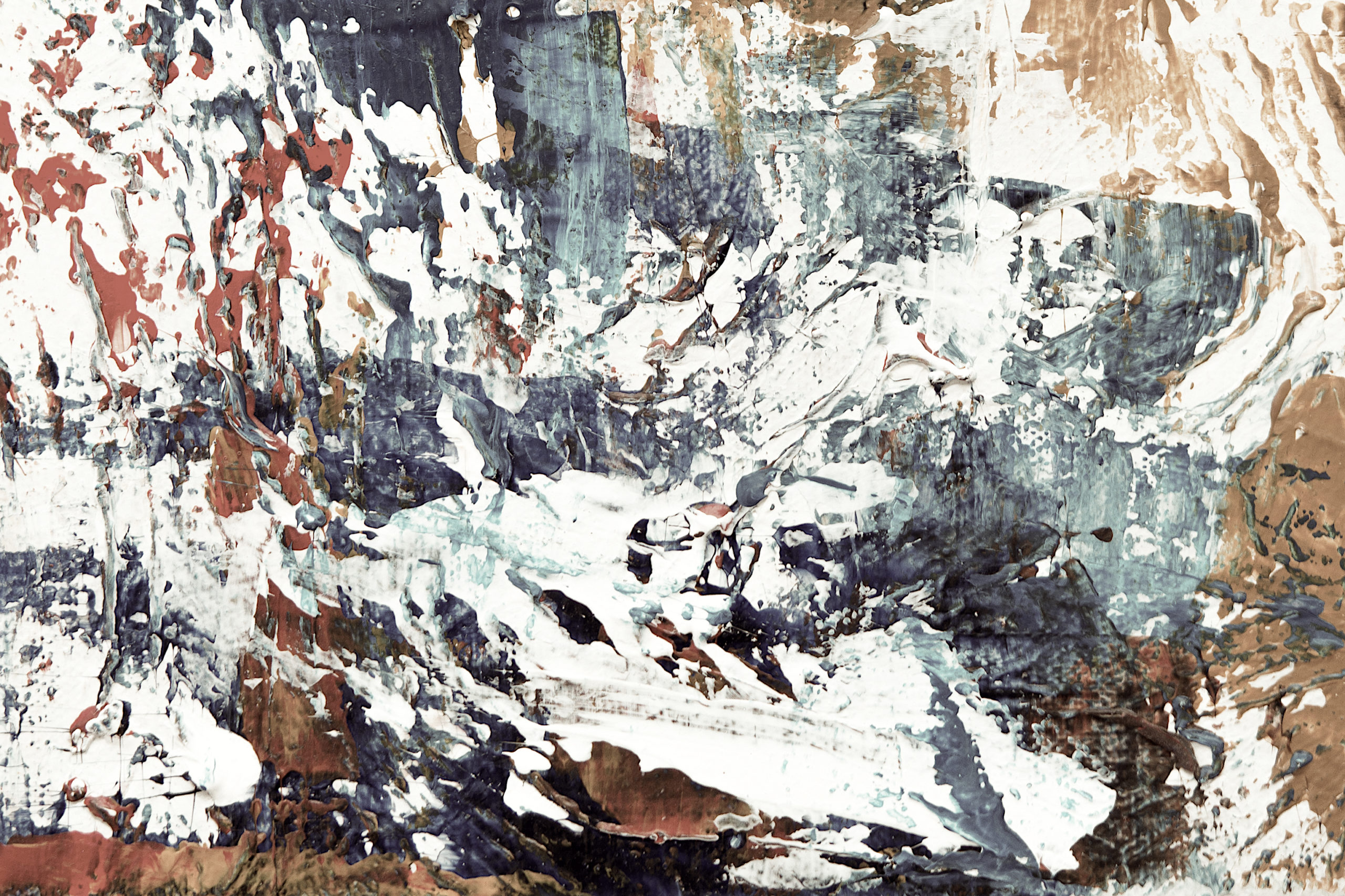 """<span class=""""ee-status event-active-status-DTU"""">Upcoming</span>Acrylic Painting 2 – Texture, Movement and Jackson Pollock – ONLINE"""