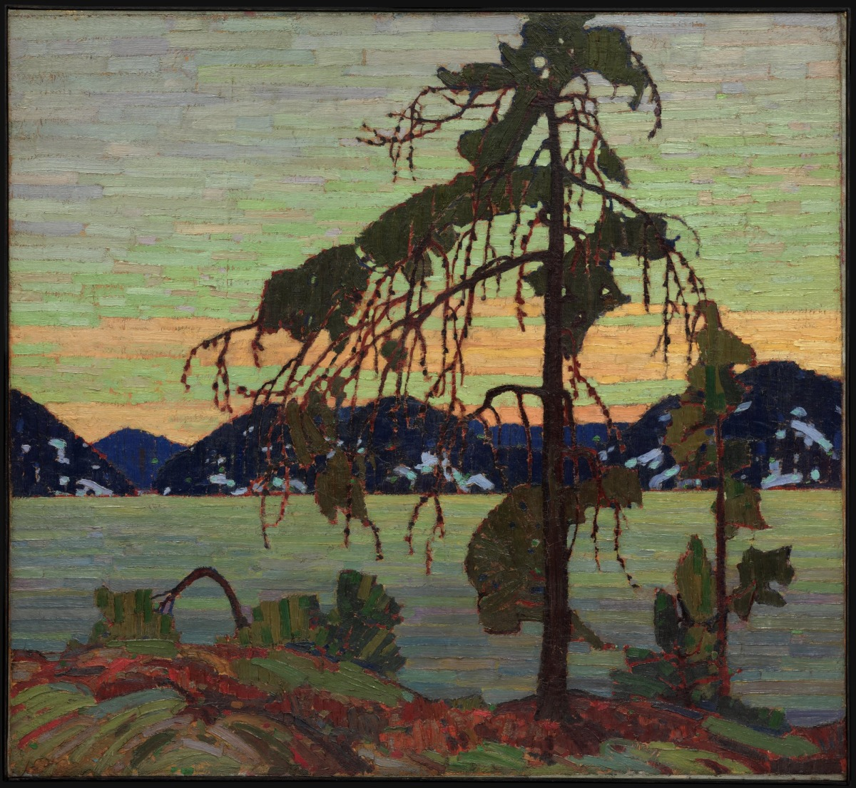 "<span class=""ee-status event-active-status-DTU"">Upcoming</span>Acrylic Painting 2 – Value, Emphasis, and Tom Thomson – ONLINE"